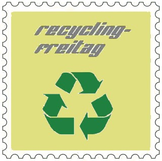 http://1.bp.blogspot.com/-s5bZLSCpd3Q/USKH6BdFt6I/AAAAAAAAAdM/XB8woqYQ77M/s1600/recycling+freitag.bmp