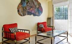 codigo=PH.440. Palermo Hollywood .Arevalo y Av. Santa Fe 1 dormitorio (2 ambientes)
