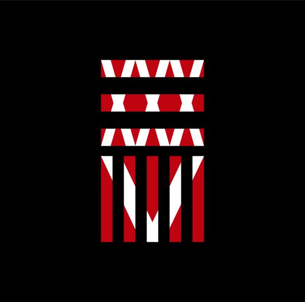 Download Full Album ONE OK ROCK 35xxxv Deluxe Edition | MbahDegan