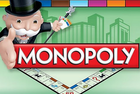 MONOPOLY Apk Data Free Full Android