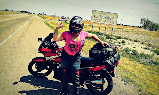 women-who-ride-motorcycles