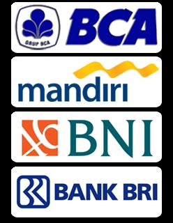 Bank OceanSeven