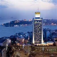 the-marmara-oteli-taksim-meydanı-istiklal
