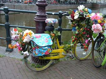 #4 Bikes Wallpaper
