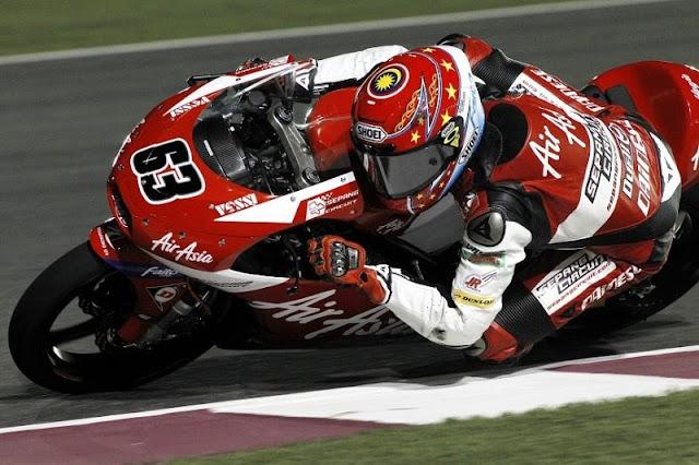 Zulfahmi_race_di_Losail_Qatar
