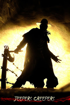 Poster Of Jeepers Creepers (2001) Full Movie Hindi Dubbed Free Download Watch Online At worldfree4u.com