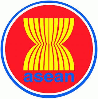 Nama Lain ASEAN