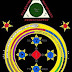 Clavis Salomonis o la llave de Salomón