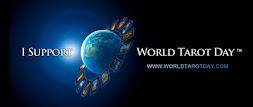 Dia Mundial de Tarot