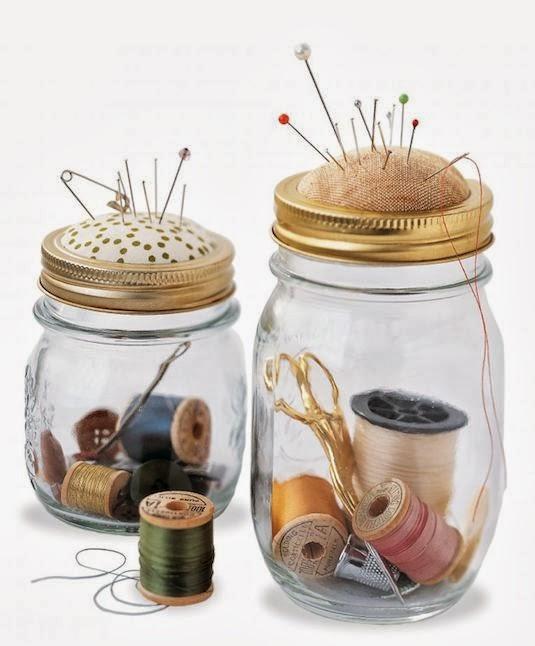how to get bits jar twitch