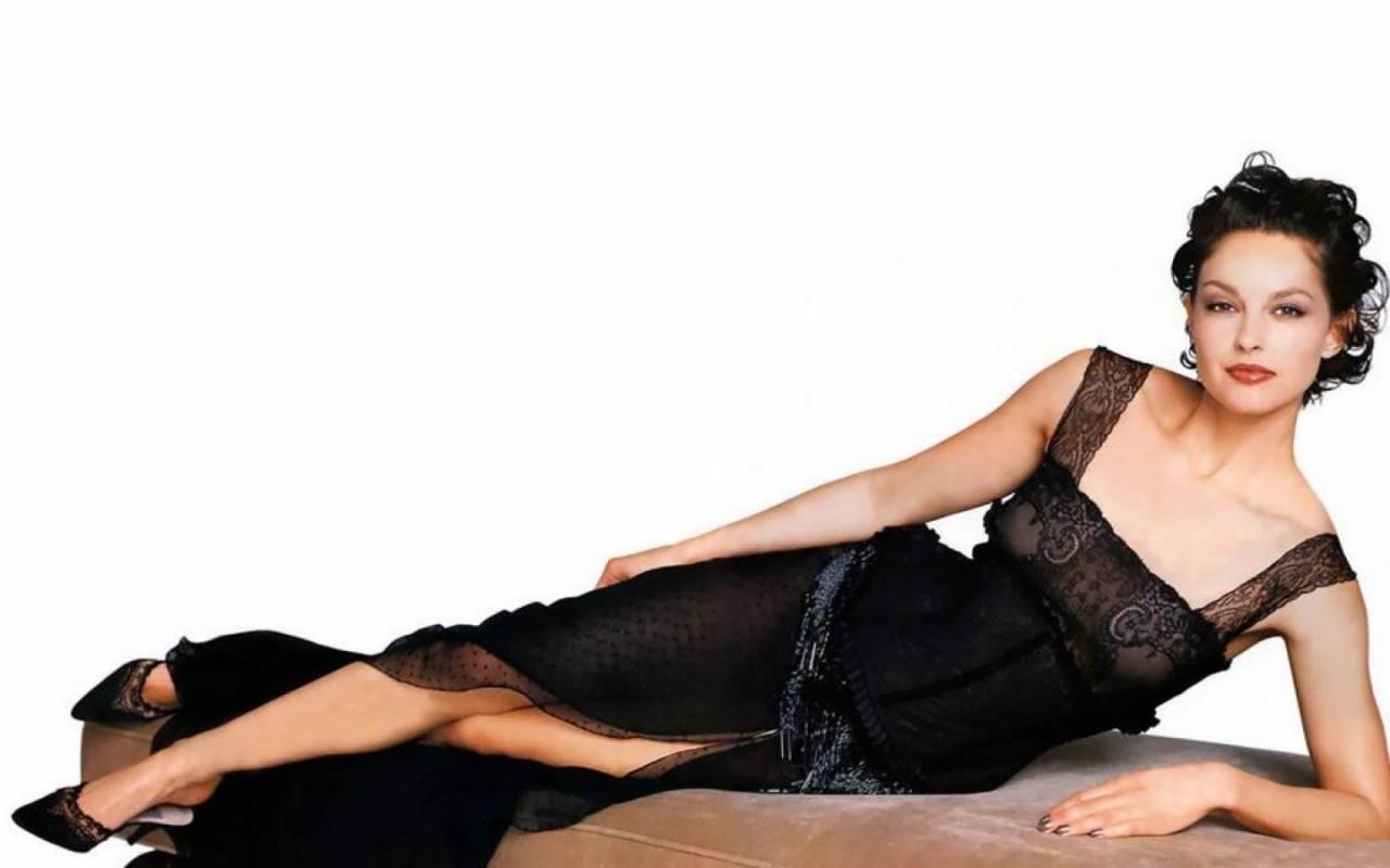 Ashley Judd Usa Hot And Beautiful Women Of The World