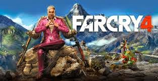 http://far-cry.ubi.com/en-ca/home/