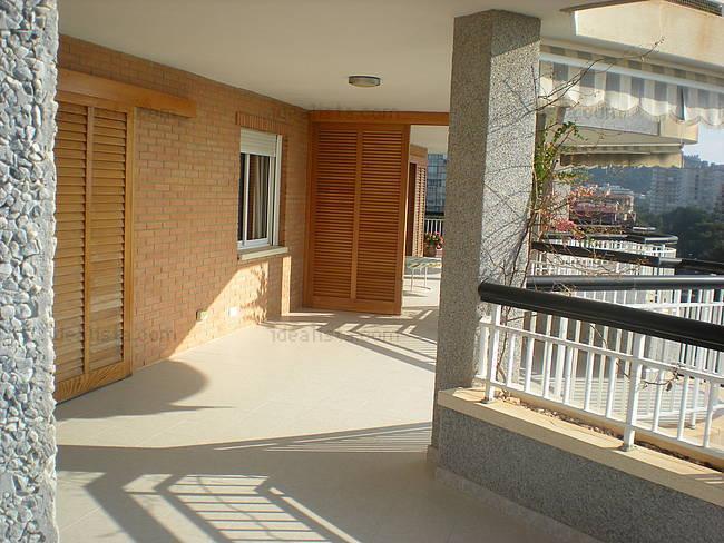 Decoracin estilo mediterrneo univision casa auto design tech - Casa estilo mediterraneo ...