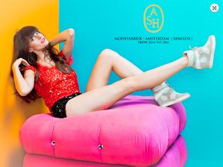 Ash-Italia-SS2012-Lookbook8