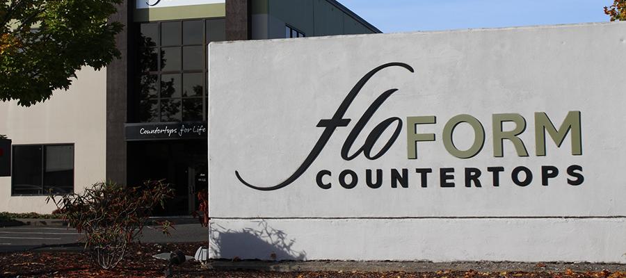Flo Form
