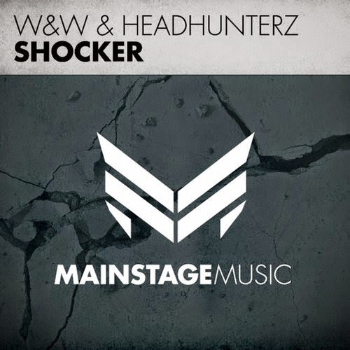 shocker w&w