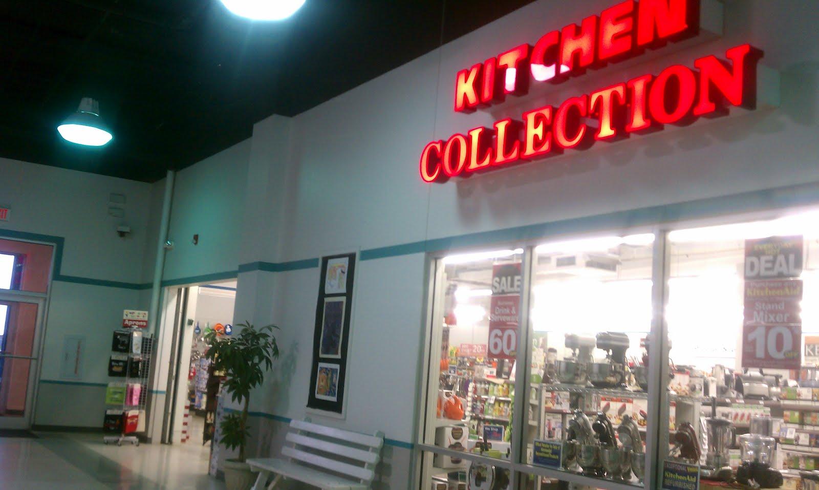 Iowa Outlet Mall, Iowa, Louisiana. 60 likes. Shopping Mall5/5(2).