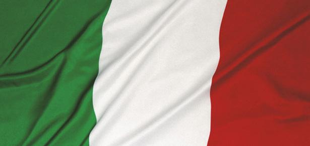150 Anni dall'Unità d'Italia