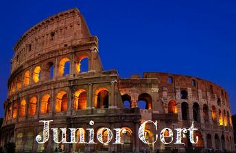http://historyjk.blogspot.com/2015/01/junior-cert.html