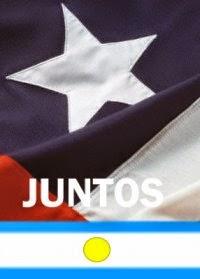 Terremoto Chile y el pensamiento argentino
