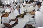 Pesantren Tahfidzul Quran Entrepreneurship