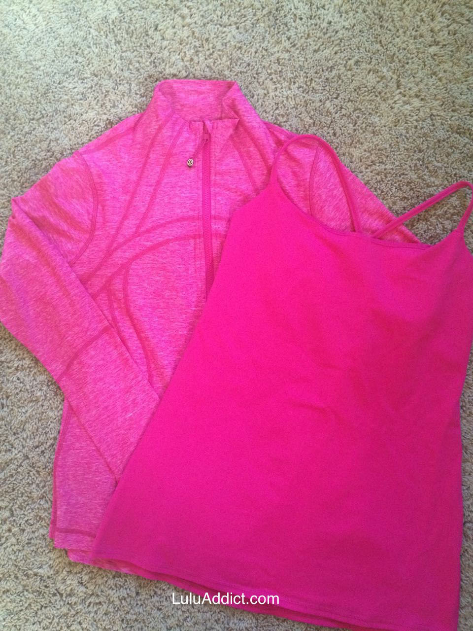 lululemon-jeweled-magenta-define-dancing-warrior-tank