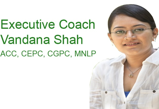 Business Excellence Coach | Executive Coach