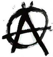 """""""Pôr fogo em tudo, inclusive em mim. Ao menino de 1918 chamavam anarquista."""" Drummond"""