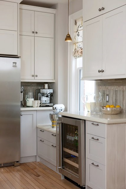 Gemma moore kitchen design modern farmhouse kitchens for Awkward shaped kitchen designs