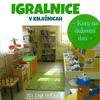 http://zelena-hiska.blogspot.com/2015/04/igralnice-v-knjiznicah-otroci.html