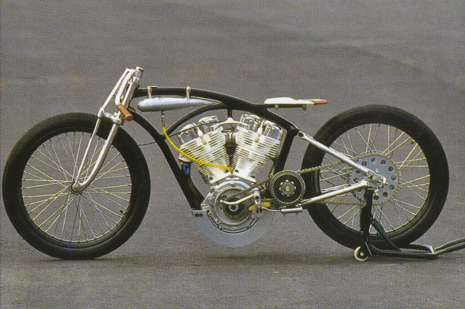 veetess plus belle moto du monde. Black Bedroom Furniture Sets. Home Design Ideas