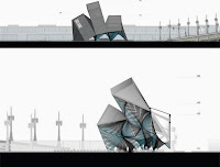 13-SCI-Arc-by-P-A-T-T-E-R-N-S