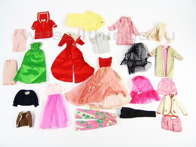 Barbie doll cute barbie doll barbie doll ppics barbie doll clothes