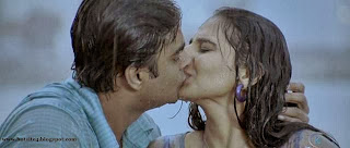 Download Kiss Scene 2013 HD Wallpapers - Free Download Lip Kiss Wallpapers 2013 - Actress Lip Kiss Scene 2014