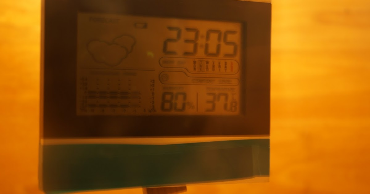 Chicken Incubator Humidity Levels Must See Sunny