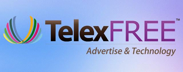 telexfree noticias de hoje 02 10 2013 Notícias da Telexfree de Hoje, 02/10/2013