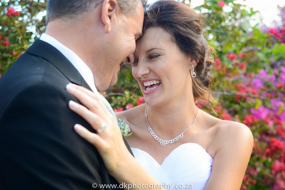 DK Photography DSC_9213-2 Sean & Penny's Wedding in Vredenheim, Stellenbosch  Cape Town Wedding photographer