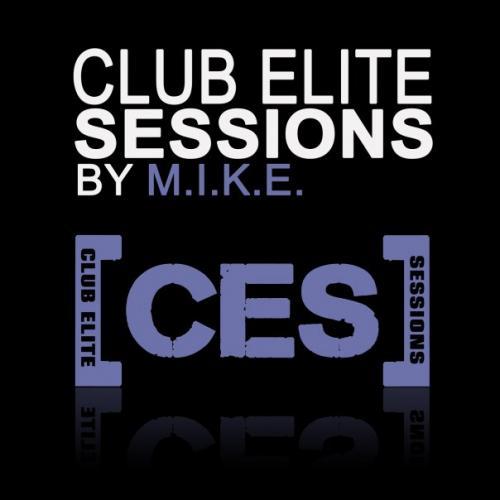 2012.04.05 - M.I.K.E. – CLUB ELITE SESSIONS 246 Ad6a81d570914810fc6452b7671765e9