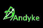 Andyke | entrepreneurship and technology blog
