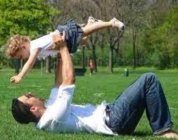 menggonv=cang bayi akan menyebabkan kecederaan pada bayi