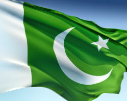 Pakistan Flag Wallpaper 100072 Pakistan Flag, Beautiful Pakistan Flag, Pak Flags, Paki Flag, Pak Flag, Animated Pak Flag,