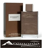 BURBERRY LONDON MAN AROMANIA PARFUM