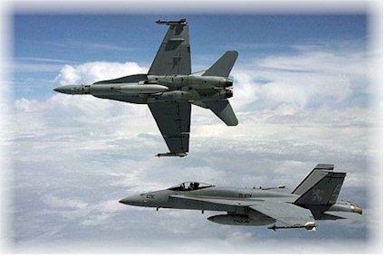 F 18 Super Hornet Wallpaper Fa 18 Super Hornet Wallpaper Boeing fa-18ef super hornet