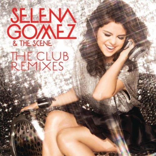selena gomez who says album artwork. selena gomez who says album