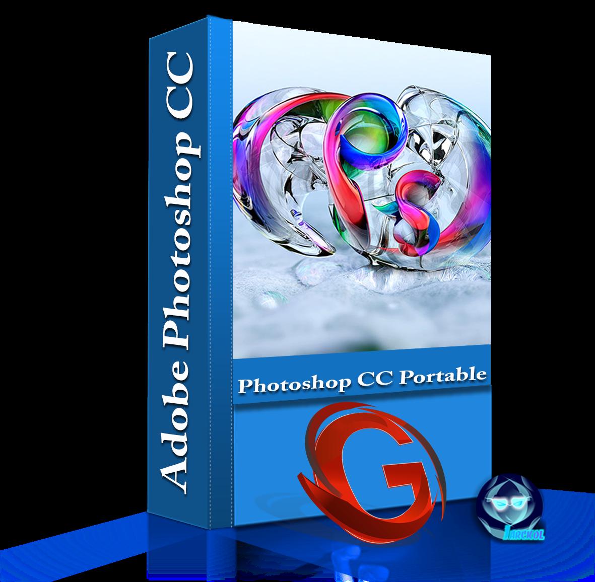 Adobe photoshop cc 64 bit free download