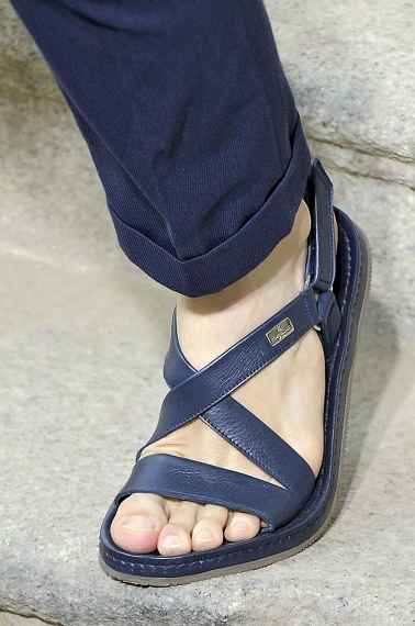 Corneliani-elblogdepatricia-shoes-zapatos-calzado-scarpe-sandalias-men