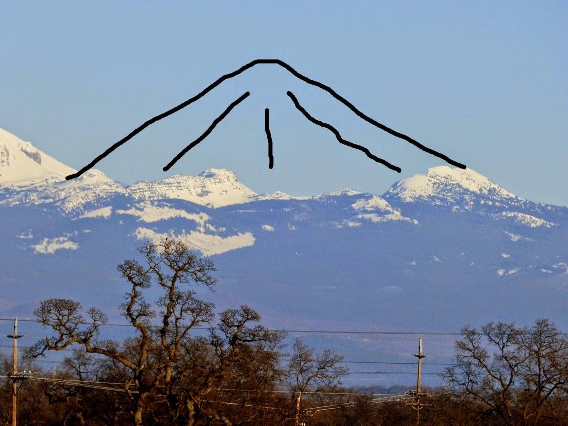 Mount Hood Wikipedia | Autos Post