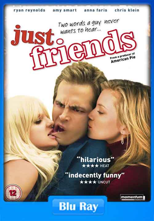 just friends 2005 dual audio 480p brrip 250mb