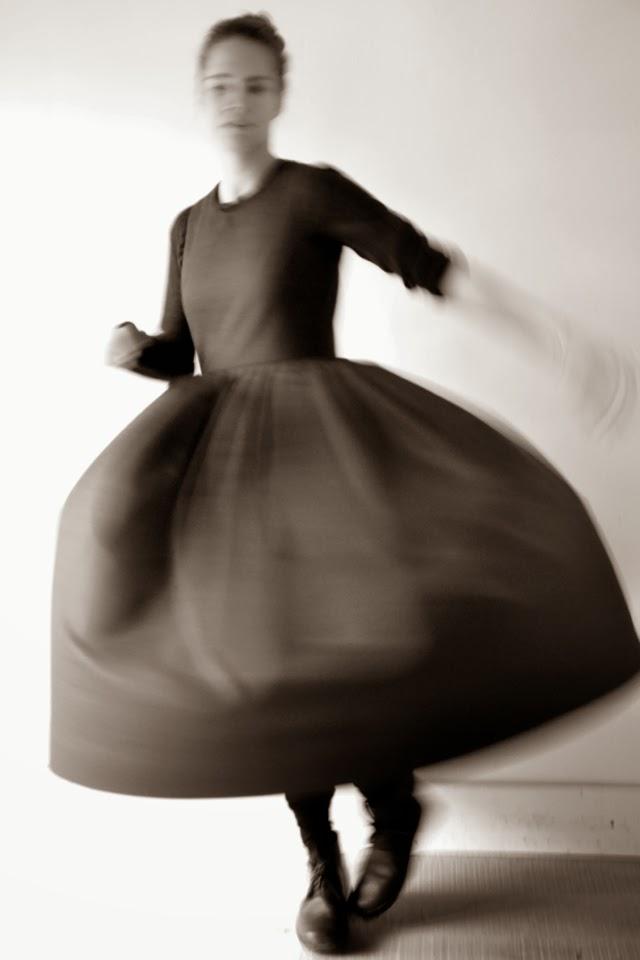 http://www.vdj-boutique.com/robes/3622-robe-sans-manches-femme-lainage-ecossais.html