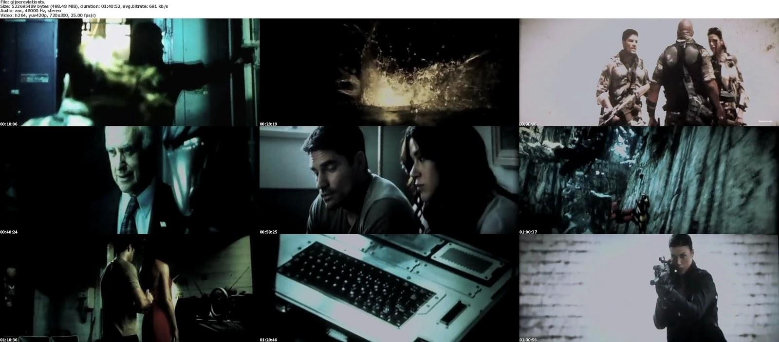G.I.+Joe+Retaliation+(2013)+PROPER+TS+500MB++Hnmovies
